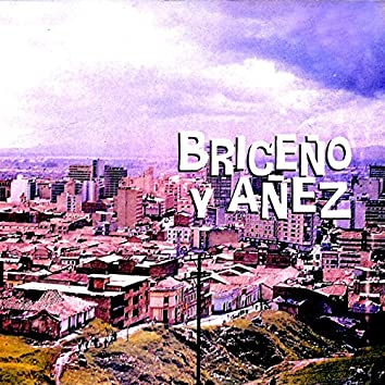 Briceño y Añez