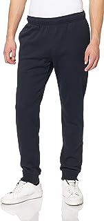 Champion Legacy Classic C-Logo Pantalon Homme