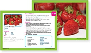 Photo Activity Cards (Pre-K) - 138 Cards