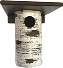 product image for DutchCrafters Gilbertson Bluebird House, Outdoor Nest Box Sparrow Resistant