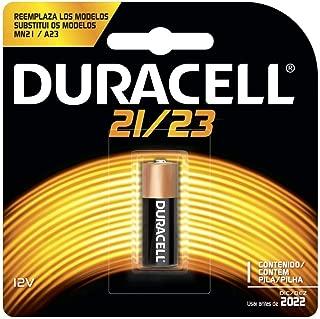 Procter & Gamble DURMN21BPK Duracell 12V Alkaline Battery