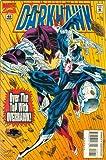 Darkhawk #49 (March 1995)