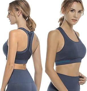 b7181946dc247 Amazon.com  Luxury - Petite   Active   Clothing  Clothing