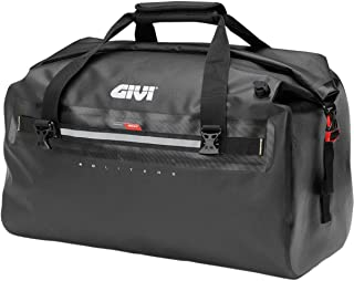 GIVI GRT703 Waterproof Cargo Bag 40 Liters Gravel-T Range