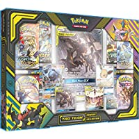 Pokemon TCG: TAG Team Powers Collection Featuring Umbreon & Darkrai-GX