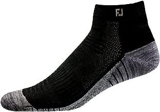 Footjoy Hi-Crew Calcetines para Hombre