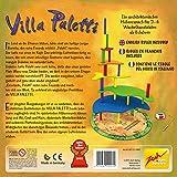 Villa Paletti – Spiel des Jahres 2002 – Zoch 22900 - 3