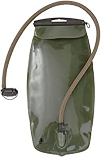 TENZING 72032 Camping Hydration Water Bottles