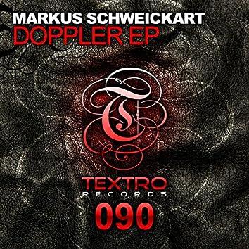Doppler EP