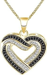 Best 1/3 carat diamond price Reviews