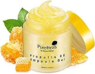 Pure Heals Propolis 80 Ampoule Gel