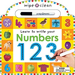 q?_encoding=UTF8&MarketPlace=US&ASIN=0312492642&ServiceVersion=20070822&ID=AsinImage&WS=1&Format=_SL250_&tag=lifewithone0f-20 The Best Interactive Books For Toddlers - Mom Tried and Tested!