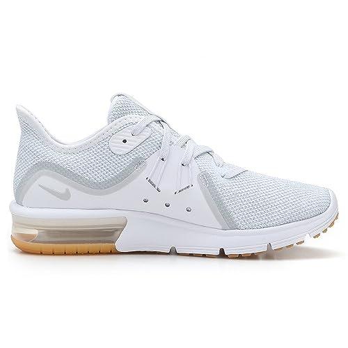 Nike Women s Air Max Sequent 3 Running Shoe 9d38c4e82