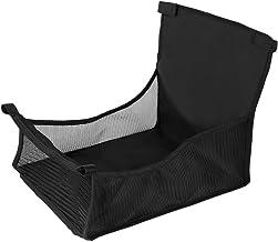 Triumph Shopping Basket - Black