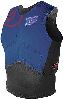 NP Kitesurfing Impact Vest Side Zip