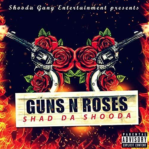 Shad Da Shooda
