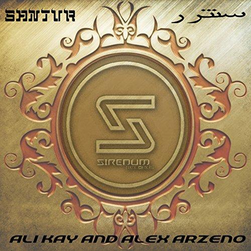 Santur (Original Mix)