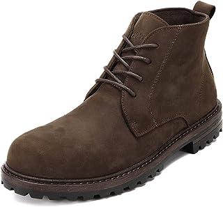 حذاء رجالي رمادي اللون من Arkbird