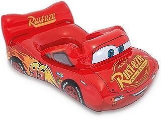 Intex Disney Car Inflatable Boat - 58392