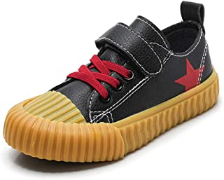 [チャンピオン靴店] 子供用スニーカースポーツシューズ男の子スニーカー女の子トレーナーランニングシューズ