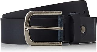 MLT Belts & Accessoires Nashville - Cinturón Hombre