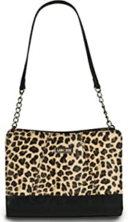 Miche Petite Alex (Shell Only) By Miche