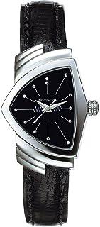 Hamilton - Reloj de Pulsera H24211732