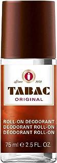 Tabac Original Deo Roll On 75 ml