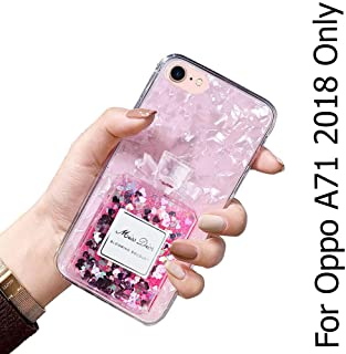 Amazon in: Pink - Cases & Covers / Mobile Accessories: Electronics