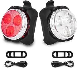 FancysweetyFR V/élo Bell Compass V/élo Bell Mountain Guidon De V/élo Alarme De S/écurit/é Anneau Accessoires De V/élo Bicyclette Compass Horn