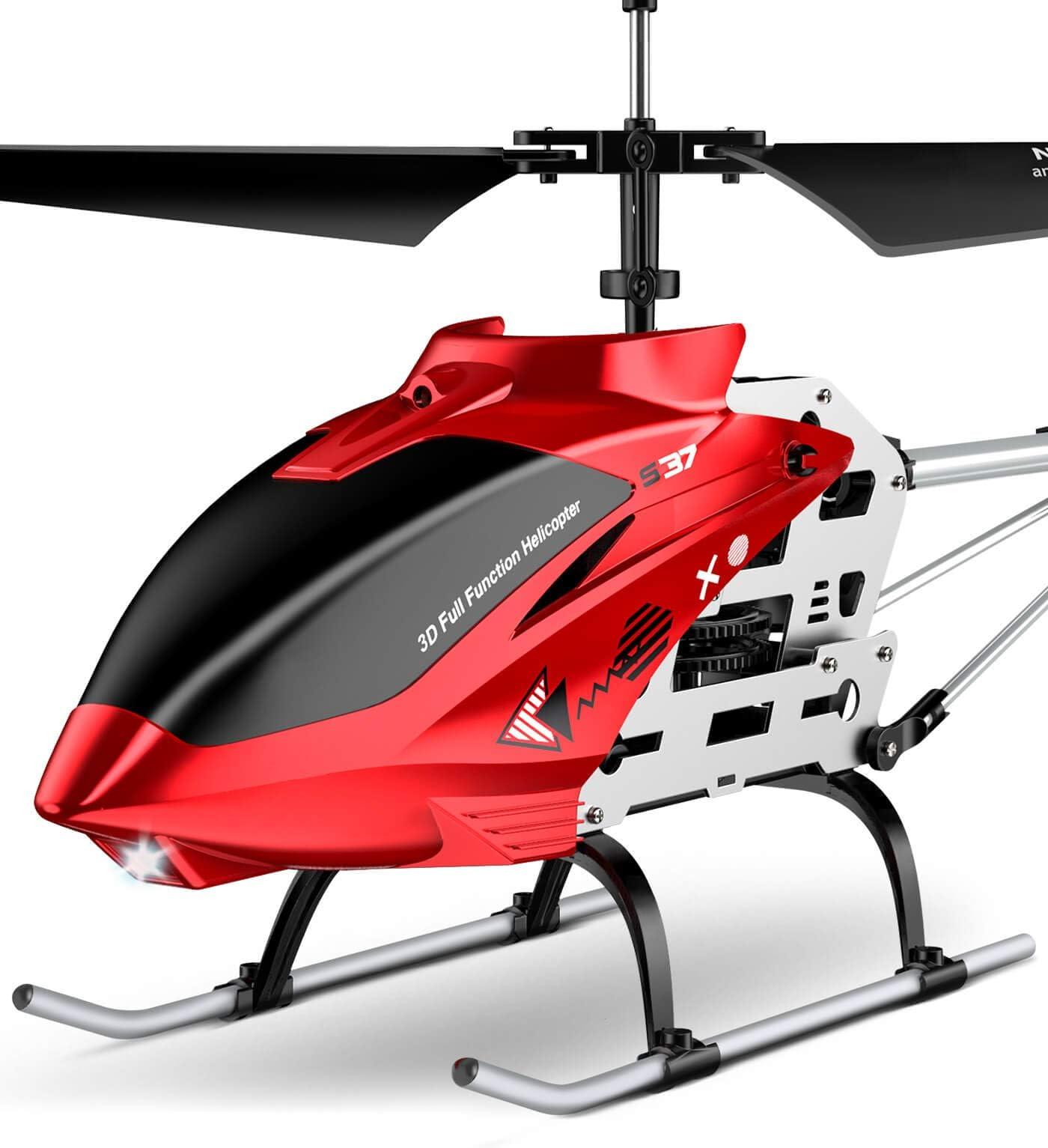 HORIZON HOBBY Blade 120 S blh4105 Rotor vague support bh8 ®