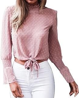Best thin strap saree blouse online Reviews