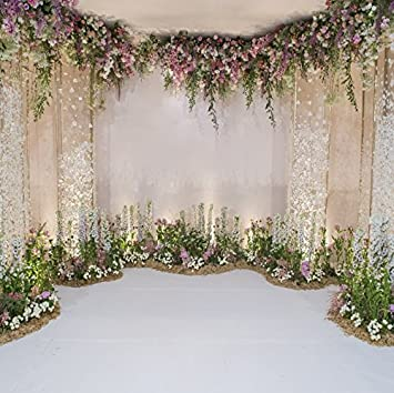 Levoo Memorial Day Ceremony Background Banner Photography Studio Birthday Family Party Holiday Celebration Romantic Wedding Photography Backdrop Home Decoration Customizable Words 10x8ft,sxy1451