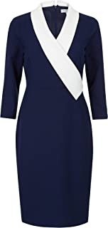 PromissBekleidung Auf Auf Auf FürHochzeitskleider Suchergebnis PromissBekleidung PromissBekleidung Suchergebnis FürHochzeitskleider FürHochzeitskleider Suchergebnis 6gb7fy