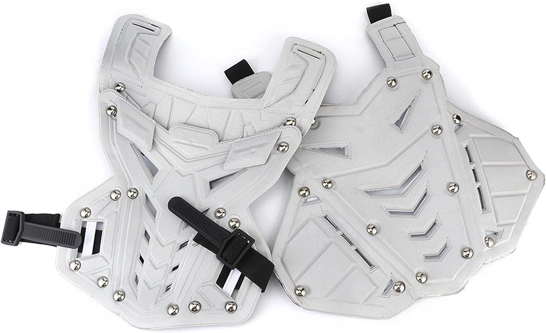 Fybida Adjustable Great interest Nippon regular agency Vest Protective Ridin Gear for Skiing