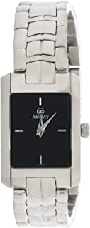 Phoenix Wrist Watch For Women Analog Stainless Steel, P11129L