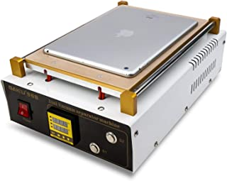 Best lcd removal machine Reviews