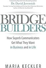 bridge builders book