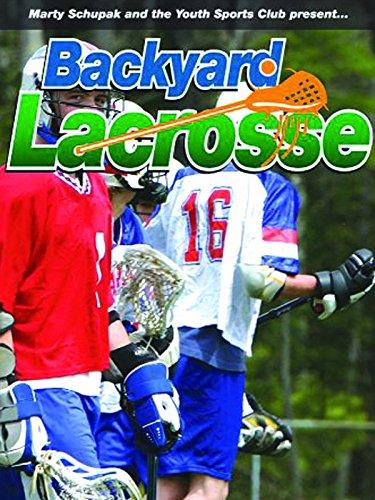 Backyard Lacrosse [OV]