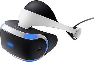 PlayStation VR (CUHJ-16000) 【メーカー生産終了】