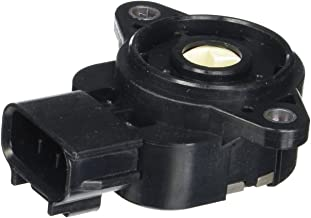 Genuine Toyota 89452-35020 Throttle Position Sensor