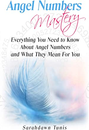 Amazon com: Angel Numbers 101 by Doreen Virtue - Numerology