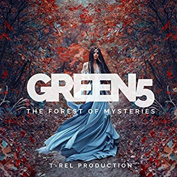 The Forest Of Mysteries