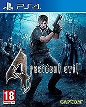 Mejor Resident Evil 2 Remake Ps4 Fecha