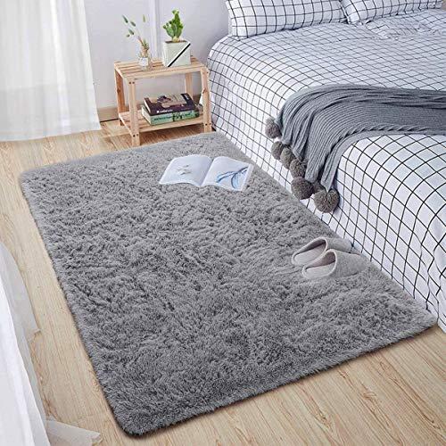 Alfombras Redondas Grandes 200 alfombras redondas  Marca Tinyboy-hbq