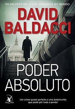 Poder Absoluto (Em Portugues do Brasil)