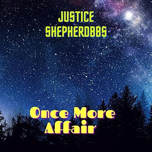 Justice Shepherdbbs