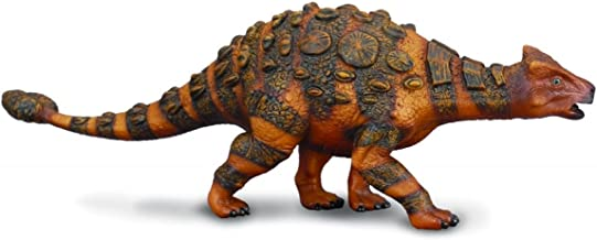 Collecta 3388143 Figurine Dinosaur Prehistoric Ankylosaur