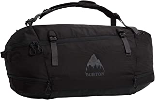 Burton Multipath Duffle 90 Duffle Bag