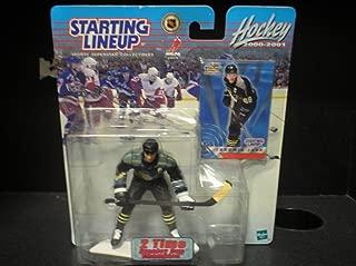 2000 Starting Lineup NHL Hockey - Jaromir Jagr (Pittsburgh Penguins)